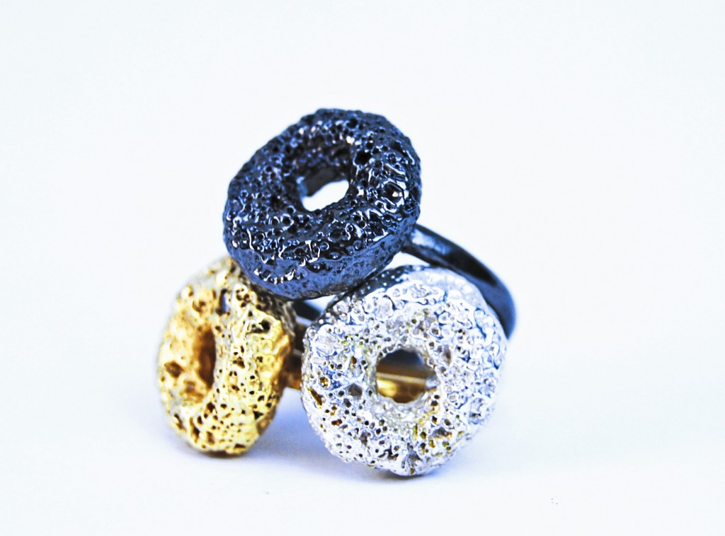 3cerealrings