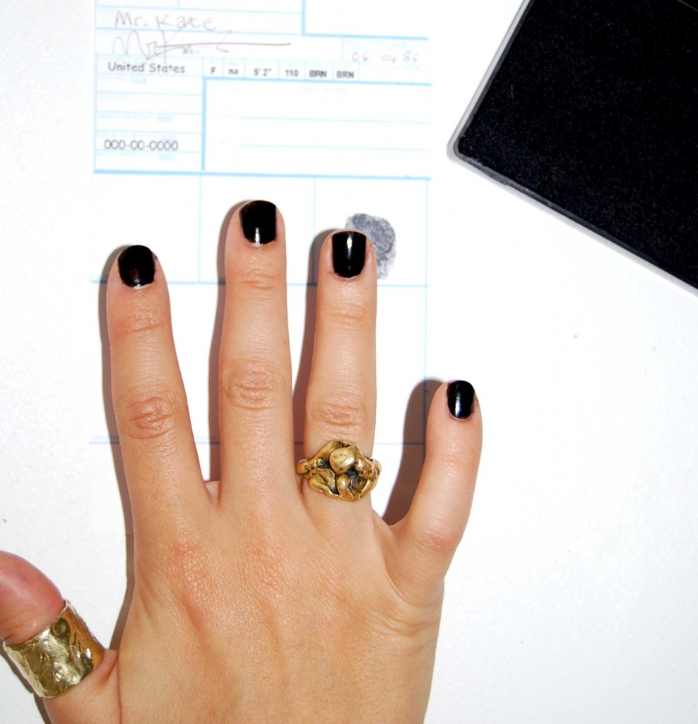 fingerprintblob