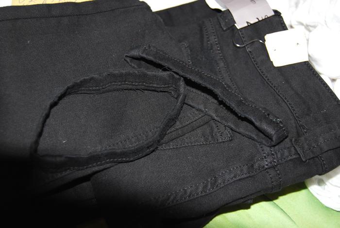 jeanspike1