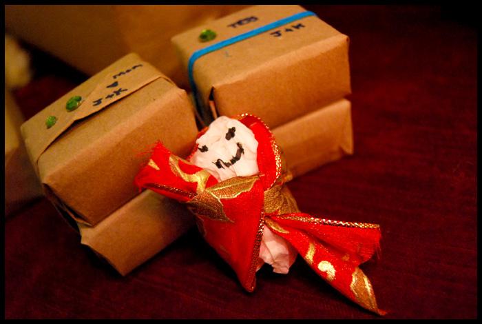 paperbag5
