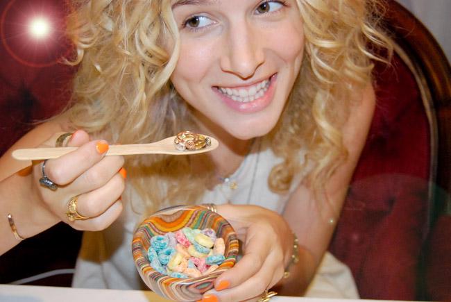 cerealbox1