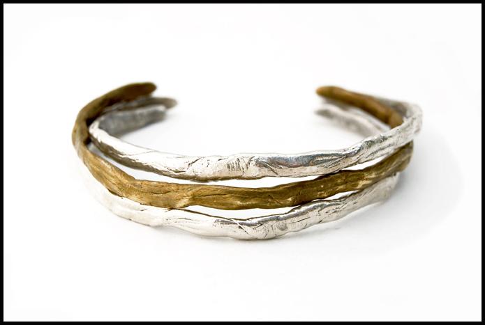 guysjewelry3