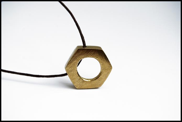 guysjewelry4