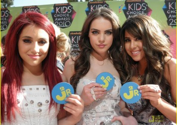 victorious-kca-awards-01