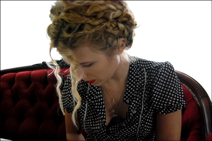 Heidi Doody