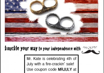 july4th2010coupon