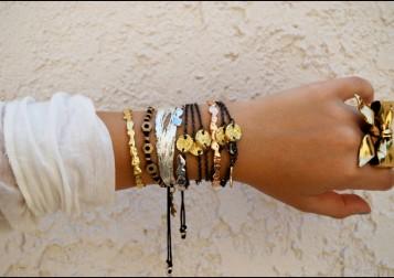 braceletsgalorex
