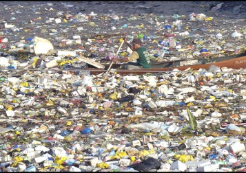 img_Great-Pacific-Garbage-Patch_2 copy