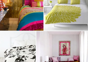 colorbedding1