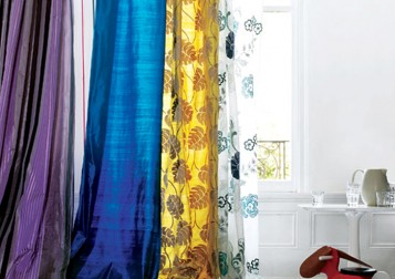 colorcurtains3