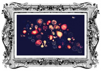 french-graphicframe-graphicsfairy001b copy