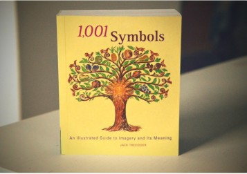symbolbook1