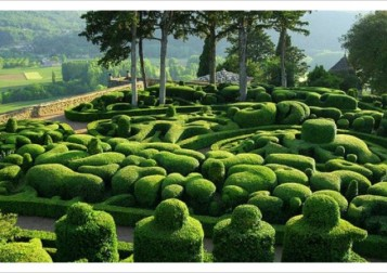 Gardens-Marqueyssac-france-4