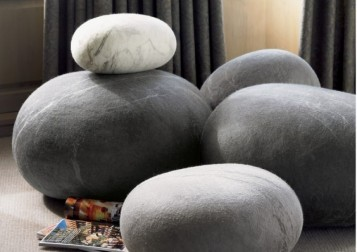 feltstones1