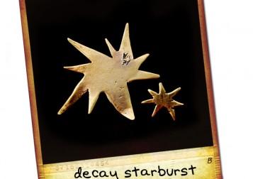 giveawayStarburst