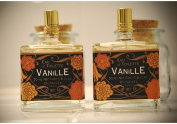 vanillaperfume2