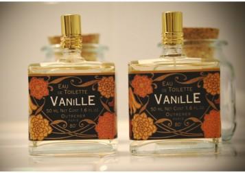 vanillaperfume2
