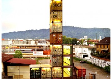 Freitag-Shop-Zurich-by-Spillmann-Echsle-Architects-Shipping-Container-Architecture-3
