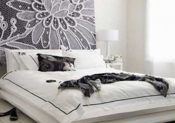 laceheadboard