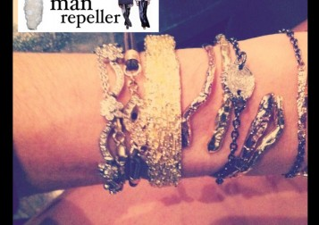 manrepellerwristparty