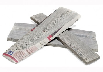 Vij5_newspaper_lumber