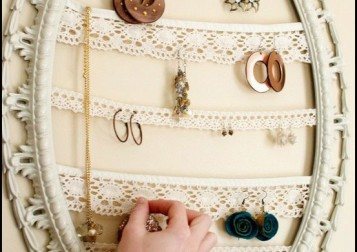 jewelryframe2