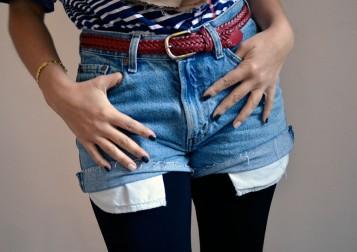 jeanshortsandtights2