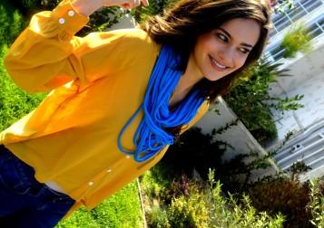 tshirtscarf9