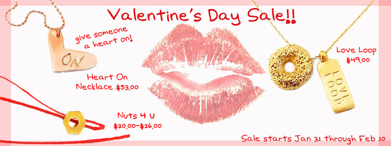 at off sale valentines s startupcorner diamond jewelry to valentine up co day jewellery with