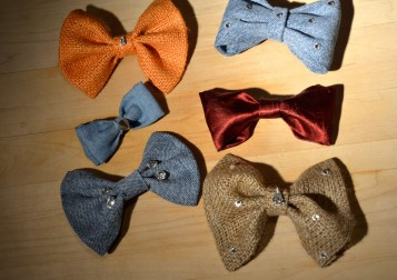 bowties1