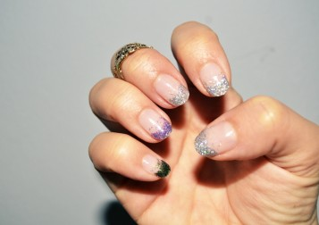 glittertips6