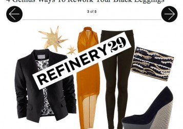 Refinery29Starburst_PRESS_featuredimage