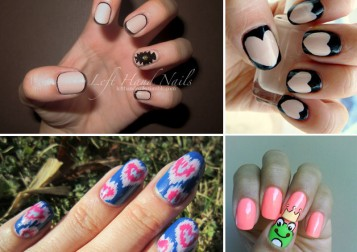 nailartcomp6