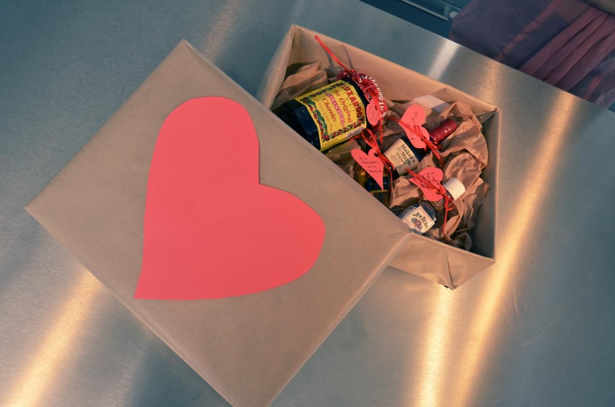 100 diy valentine gifts diy valentine necklace diy valentin