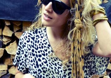 yellowleopard2