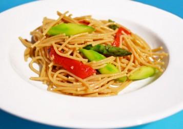 asparaguspasta_4