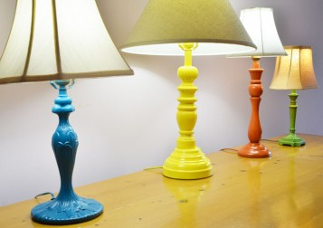 color_lamps_7