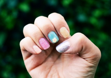 glitterdaisymani_1x