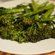 chili_broccolini_1