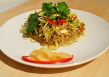 kelp_noodle_salad