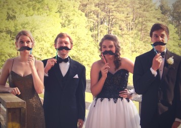 mustache_prom_megan