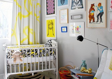 rad_nursery_color_palette_1
