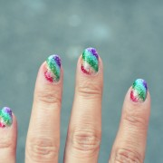 rainbowglitternails_3