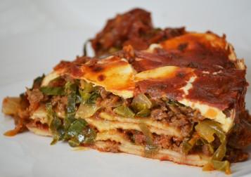vegan_lasagna_mrkate