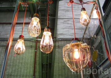 Findelkind-Recycled-Whisks-Lamps-2