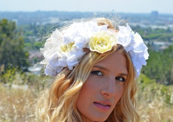 floralheadpiece_1