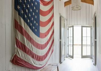 American+Flag