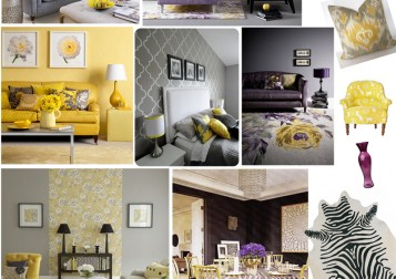 color_palette_yellow_plum_grey_2