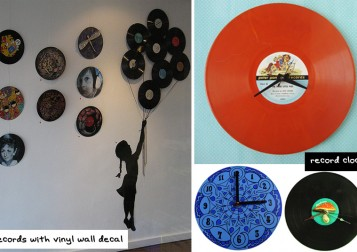 decoratingwithrecords_3