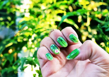 grassnails_1x